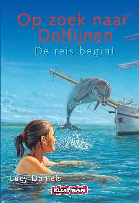 op-zoek-naar-dolfijnen