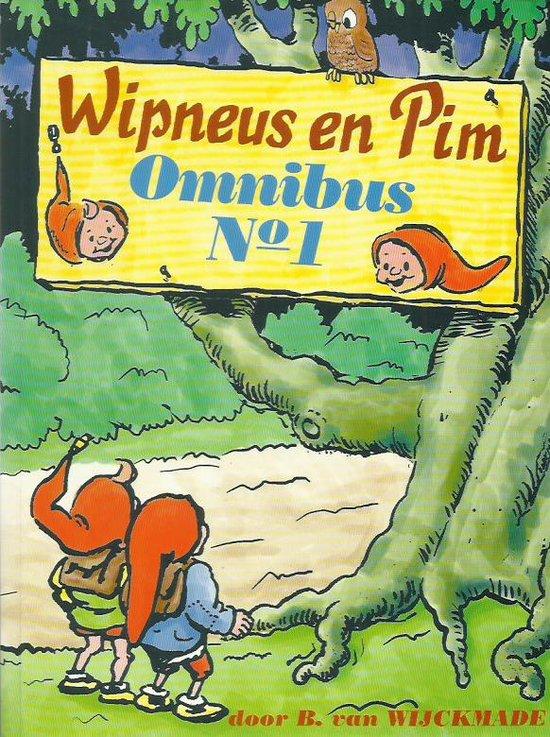 wipneus-en-pim
