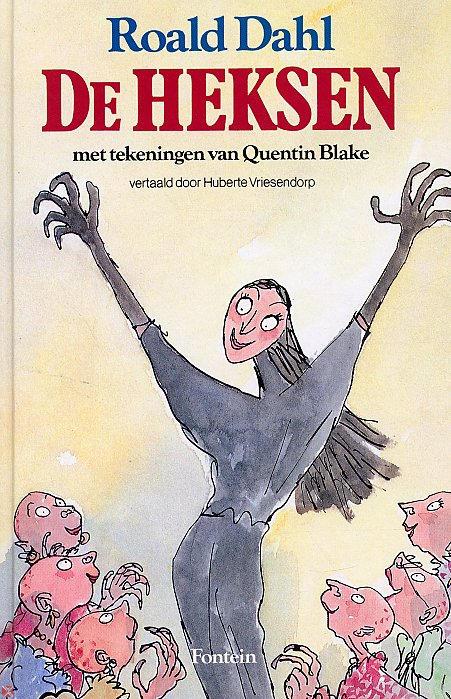 de-heksen