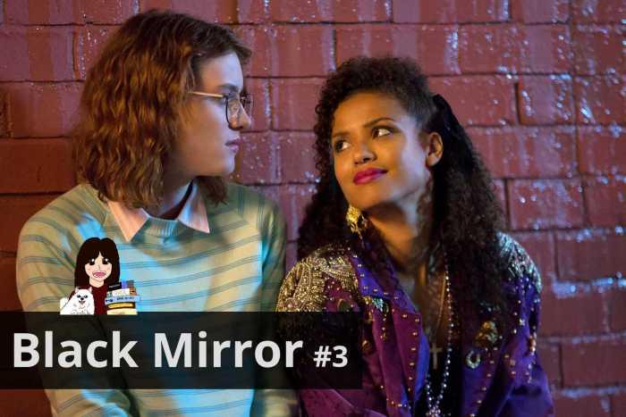 black-mirror-3-brooker_header