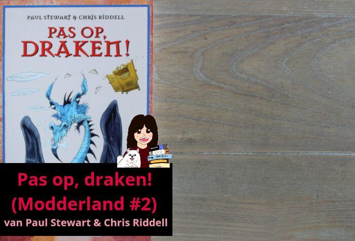 pas-op-draken-modderland-2-stewart-riddell_header