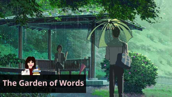 the-garden-of-words-anime_header