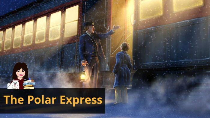 the-polar-express-movie_header