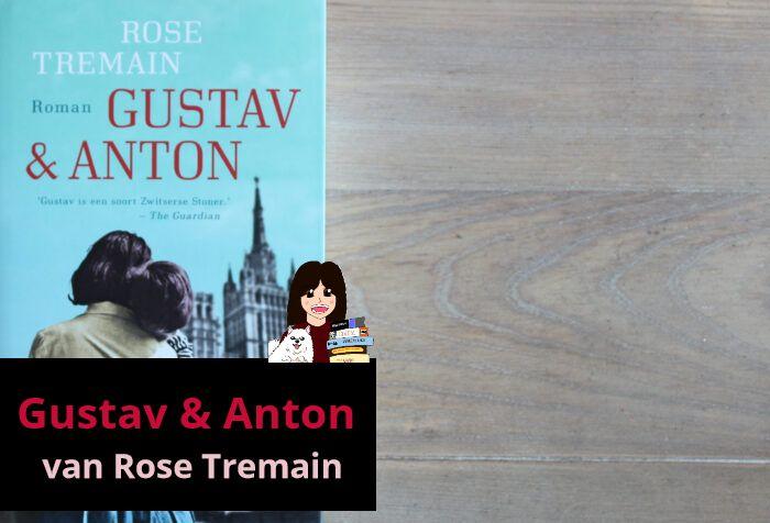 gustav-anton-rose-tremain_header