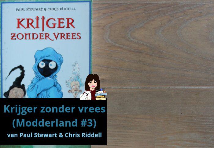 krijger-zonder-vrees-modderland-3_header