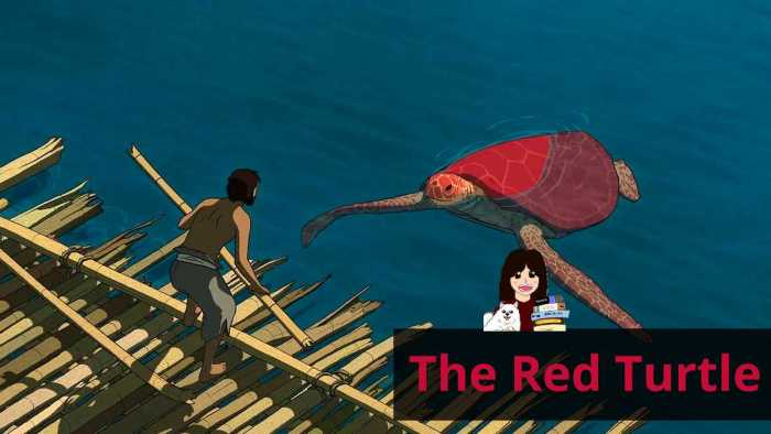 the-red-turtle-film_header
