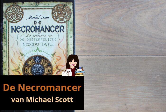 de-necromancer-michael-scott_header