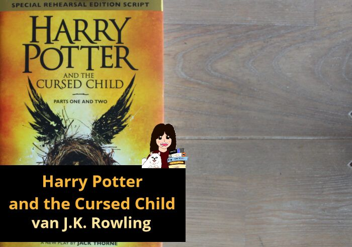 harry-potter-and-the-cursed-child-8-jk-rowling_header
