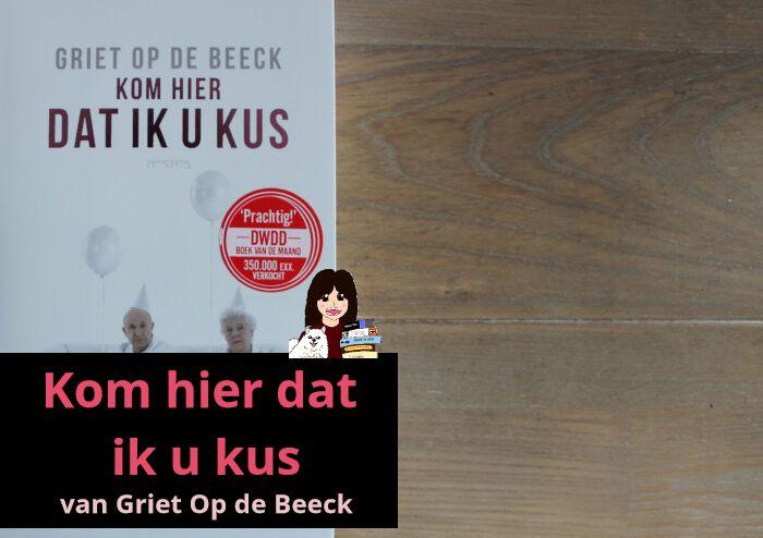 kom-hier-dat-ik-u-kus_op-de-beeck_header