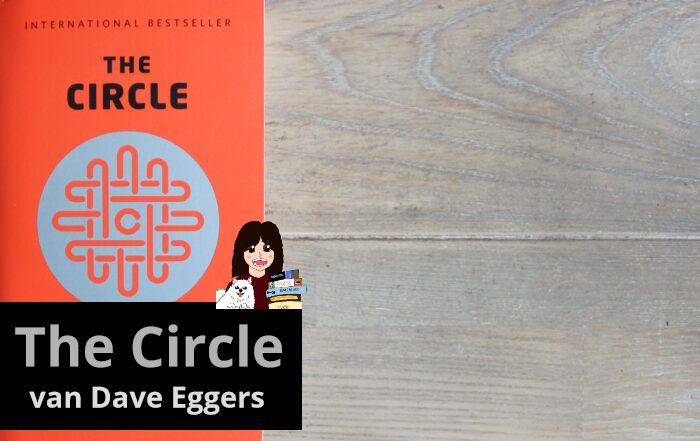 the-circle-dave-eggers_header