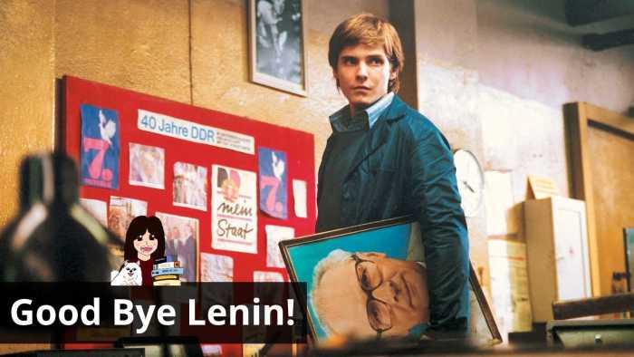 good-bye-lenin!_header