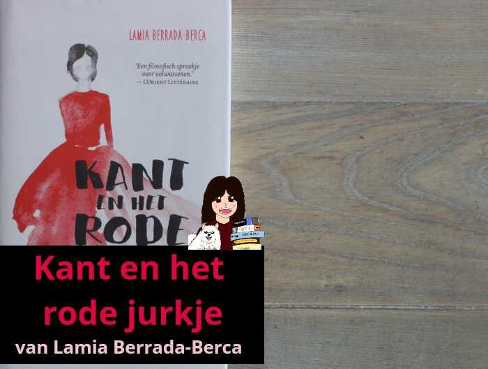 kant-en-het-rode-jurkje-berrada-berca_header