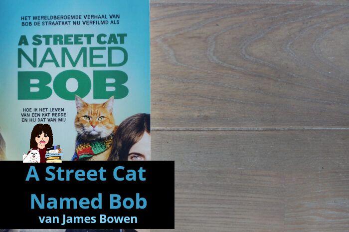 a-street-cat-named-bob-james-bowen_header