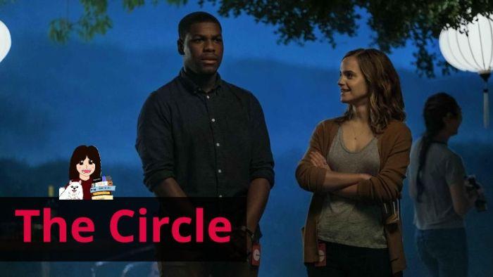 the-circle-movie_header