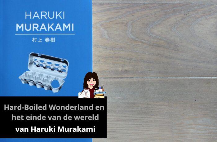 hard-boiled-wonderland-en-het-einde-van-de-wereld-murakami_header