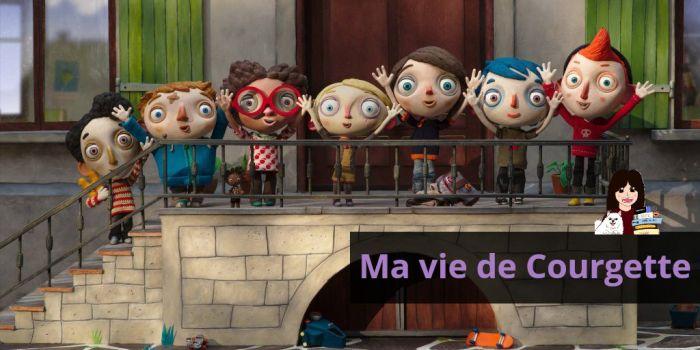 ma-vie-de-courgette_header