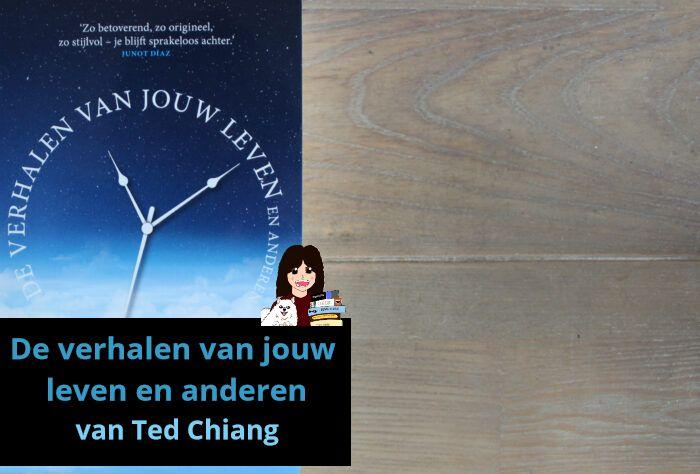 de-verhalen-van-jouw-leven-en-anderen-ted-chiang_header