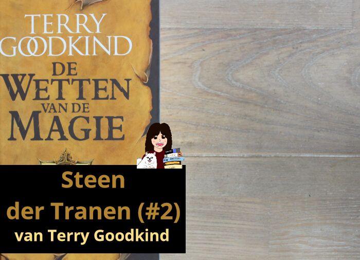 steen-der-tranen-2-goodkind_header