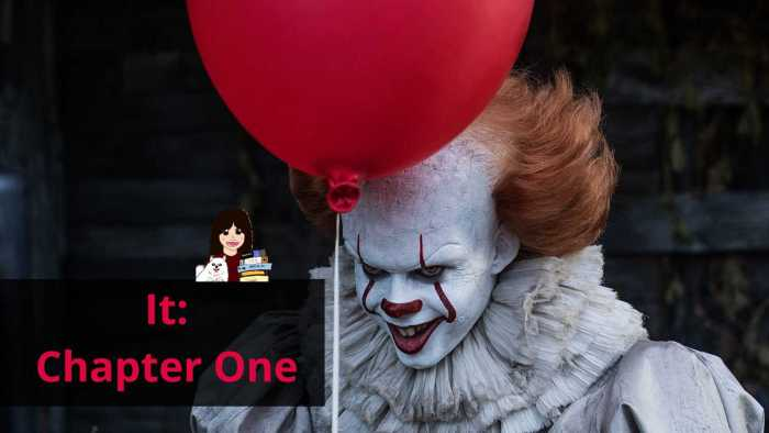 it-chapter-one_header