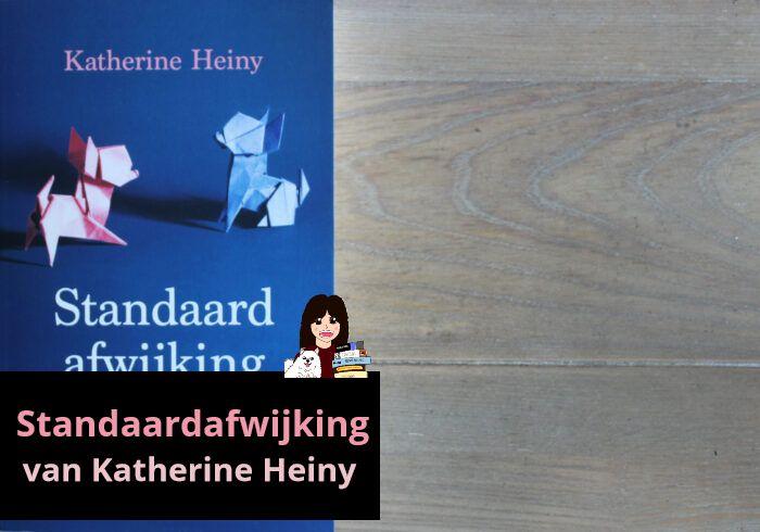 standaardafwijking-heiny_header