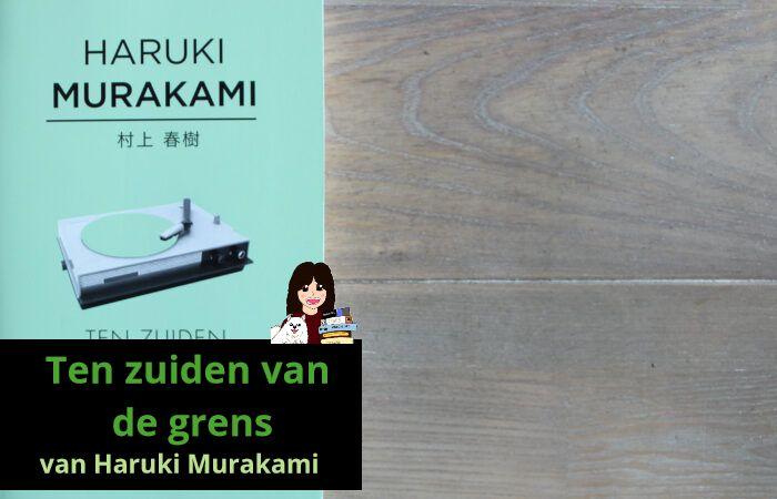 ten-zuiden-van-de-grens-haruki-murakami_header