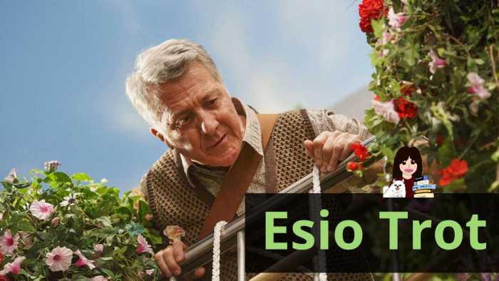esio-trot-film_header