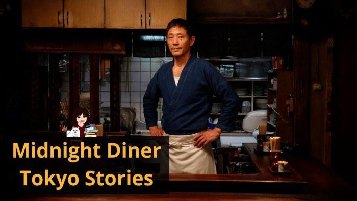 midnight-diner-tokyo-stories-1-netflix-series_header