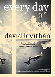 every-day-levithan_icon