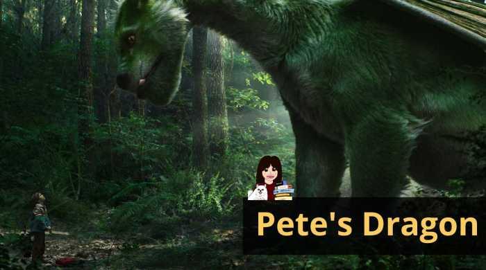 petes-dragon-disney_header