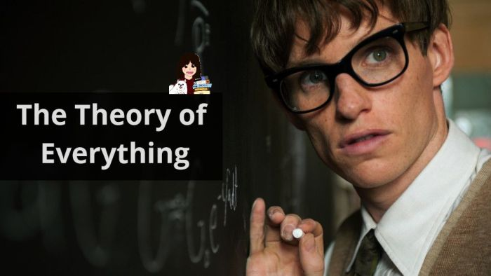 the-theory-of-everything-netflix_header