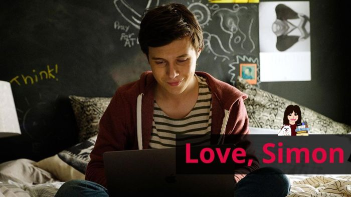 love-simon-movie_header