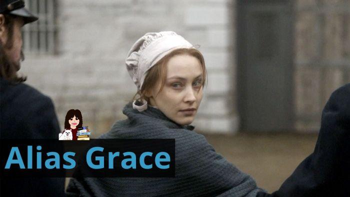 alias-grace-netflix_header