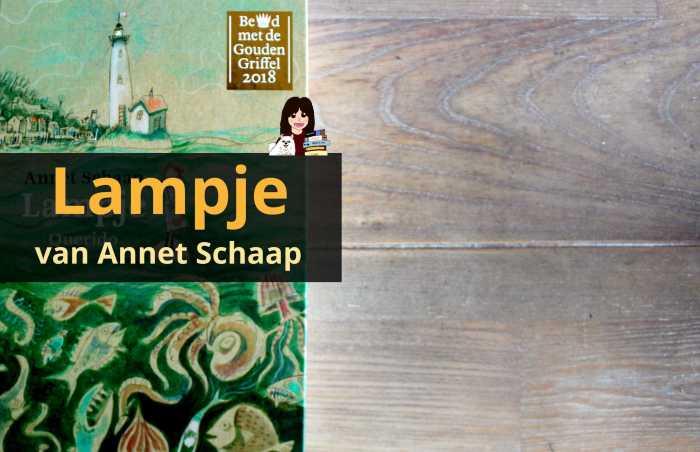 lampje-annet-schaap_header