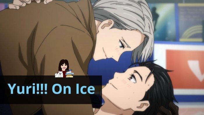 yuri-on-ice-anime_header