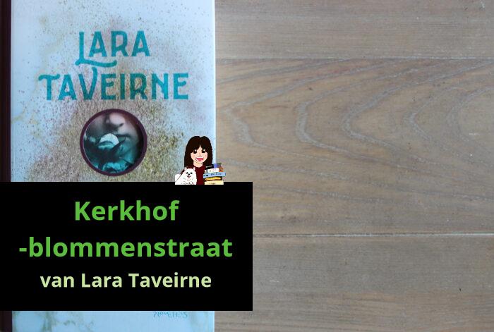 kerkhofblommenstraat-lara-taveirne_header