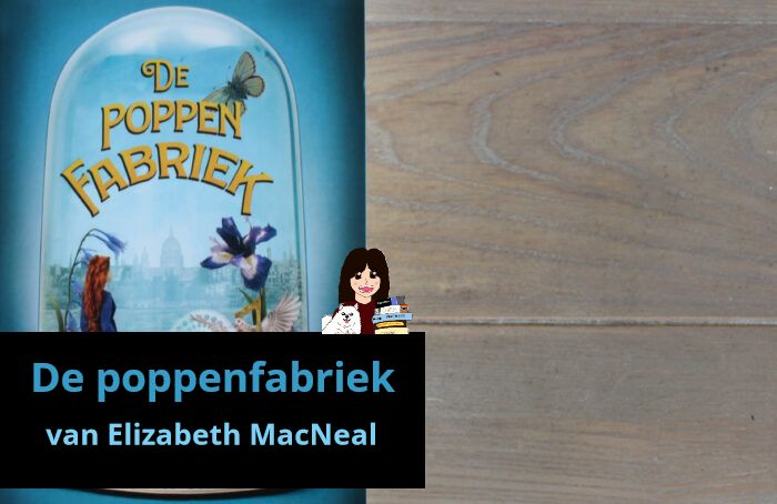 de-poppenfabriek-elizabeth-macneal_header