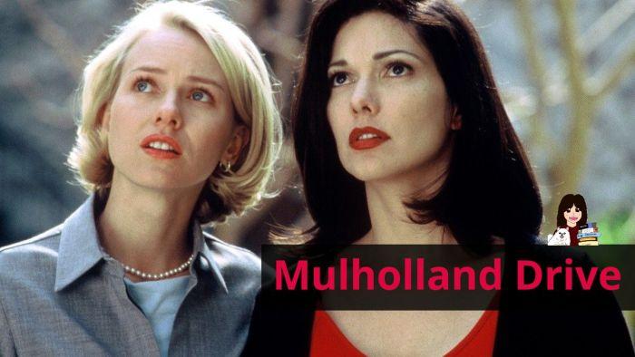 mulholland-drive-netflix_header