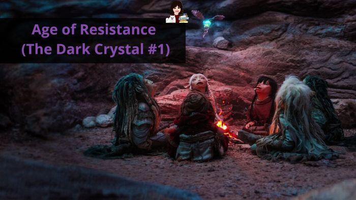 age-of-resistance-1-netflix_header