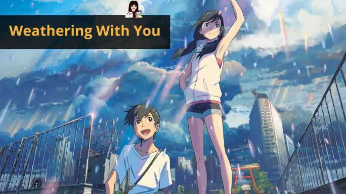 weathering-with-you-anime_header