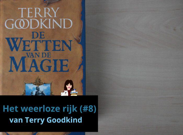 het-weerloze-rijk-8-terry-goodkind_header