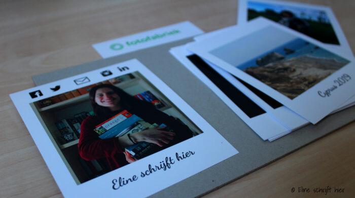 Retroprints-Fotofabriek-2