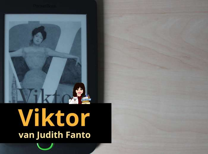 viktor-judith-fanto_header