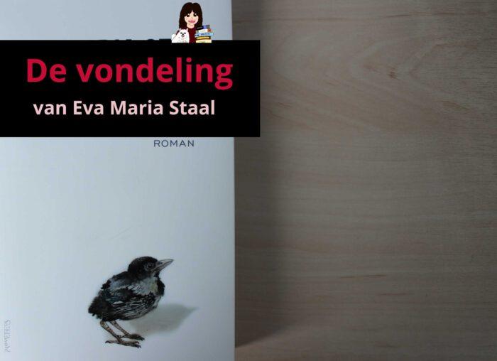 de-vondeling-eva-maria-staal_header
