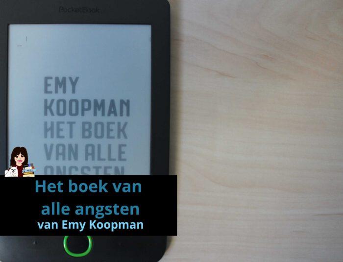 het-boek-van-alle-angsten-emy-koopman_header