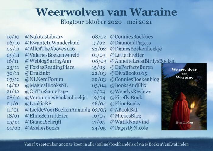 blogtour-weerwolven-van-waraine