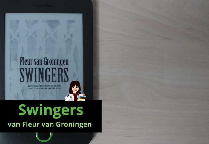 swingers_fleur-van-groningen_header