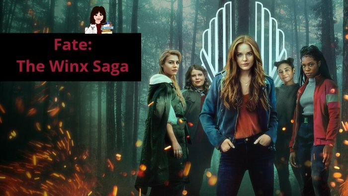 fate-the-winx-saga-netflix_header