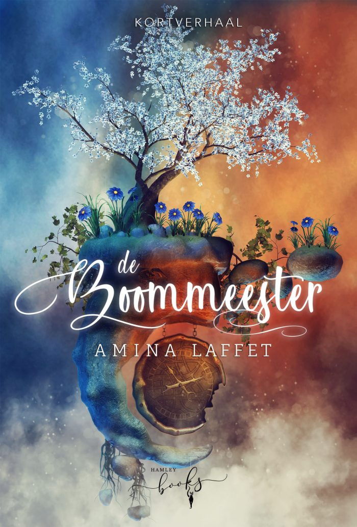 Amina-Laffet-De-Boommeester-scaled