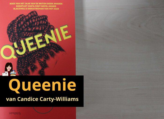 queenie-candice-carty-williams_header