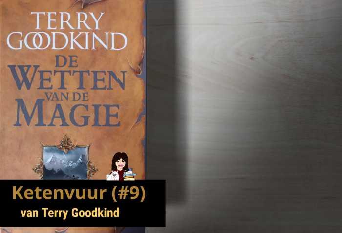 ketenvuur-9-goodkind_header